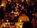 christmas-dinner-3