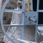 20060306-Bell