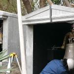 20060306-Bell.6