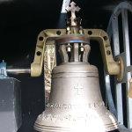 20060306.Bell.5