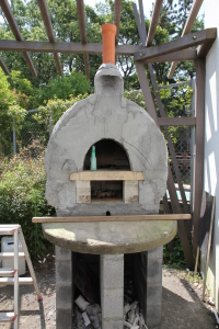 20090928-PizzaOven (34)