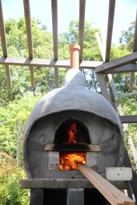 20090928-PizzaOven (48)