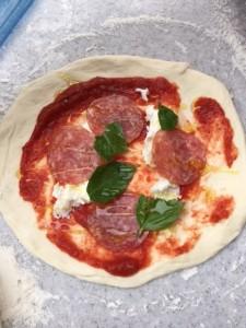 2015-0818-Pizza (12)