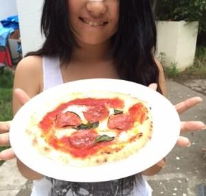 2015-0818-Pizza (13)Kaede