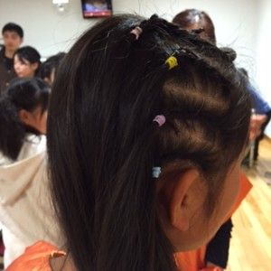 20150201-Hair.1