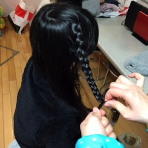 20150201-Hair.2