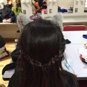 20150201-Hair.4
