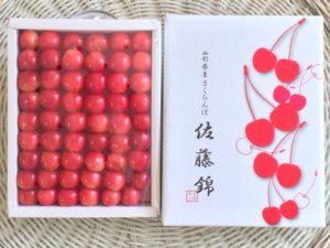 2016-0415 SatohNishiki
