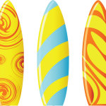 3surfbords