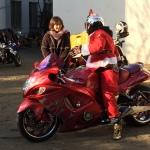 Riders.10