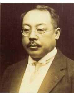 TakanoTatsuyuki